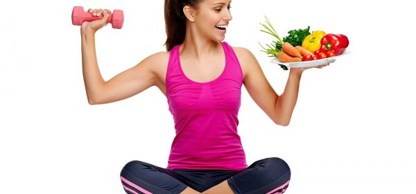 Healthy And Quick Weight Loss Tips