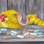 The Best Weight Loss Supplements For Your Health