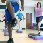 The Best Aerobic Fitness Activities List to Keep To An Aerobic Routine