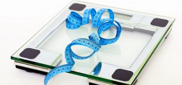Sound Strategies You Can Use For Quick Weight Loss Success