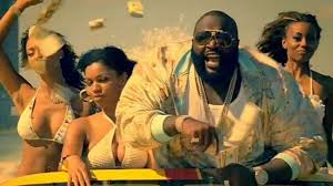 rick ross weight loss diet secrets