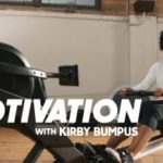Motivation with Kirby Bumpus