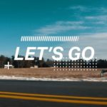 Let's Go: Get Lost on a Run