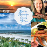 Keto, Paleo and Gluten Free in Clearwater and St. Petersburg