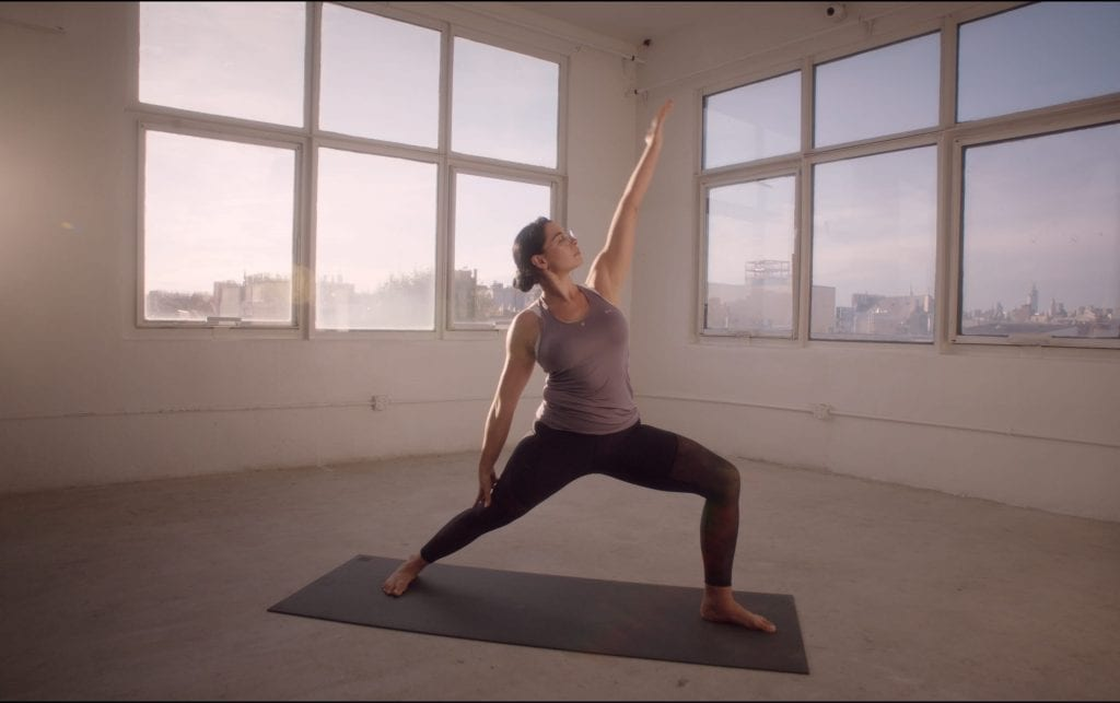 Choosing the Right Yoga Style